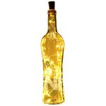 guirlande-lumineuse-pour-bouteille