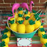 tasse-noix-de-coco-et-ananas-anniversaire-jungle-tropical