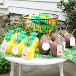 tasse-noix-de-coco-et-ananas-anniversaire-tropical