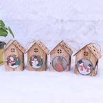 photophore-maison-noel-led-piles-decoration-table