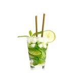 pailles-en-bambou-reutilisables-cocktail