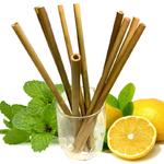 pailles-en-bambou-reutilisables-cocktail-tropical