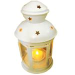 bougie-led-flamme-vacillante-avec-telecommande-decoration-lanterne