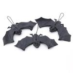 decoration-halloween-chauve-souris-noire