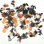 confettis-de-table-halloween-decoration