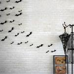 decoration-halloween-chauve-souris-murale