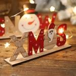 centre-de-table-de-noel-en-bois-christmas