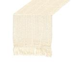 Chemin-de-table-macramé-beige