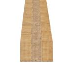 chemin-de-table-bambou-japonais