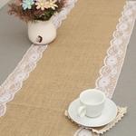 chemin-de-table-toile-de-jute-30-cm-blanche-mariage-champetre