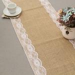 chemin-de-table-toile-de-jute-30-cm-mariage-dentelle-blanche