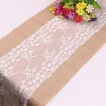 chemin-de-table-toile-de-jute-dentelle-30-cm-naturelle-mariage-champetre