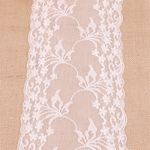 chemin-de-table-toile-de-jute-dentelle-30-cm-blanche-mariage-champetre