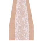 chemin-de-table-toile-de-jute-dentelle-30-cm