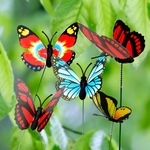 papillons-deco-sur-tige-pas-cher