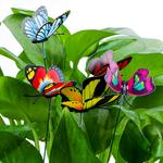 papillons-deco-sur-tige-centre-de-table
