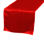 chemin-de-table-satin-rouge