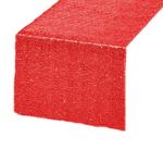 chemin-de-table-sequin-rouge