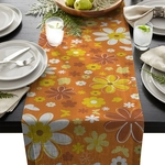 chemin-de-table-floral-anniversaire-nature