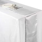 chemin-de-table-en-satin-blanc-mariage-bapteme