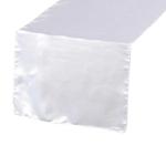 chemin-de-table-satin-blanc