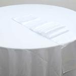 chemin-de-table-en-satin-blanc-bapteme