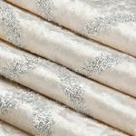 chemin-de-table-ivoire-paillete-brillant-fete