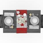 chemin-de-table-canada-anniversaire