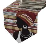 chemin-de-table-afrique