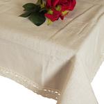 nappe-de-table-rectangulaire-en-lin-naturel