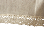 nappe-de-table-rectangulaire-en-lin-beige