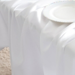 nappe-rectangulaire-tissu-blanche-pas-cher