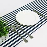 chemin-de-table-grec-anniveraire