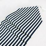 chemin-de-table-grec-bleu-blanc