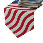 chemin-de-table-americain