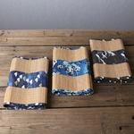 chemin-de-table-style-zen-bambou-japonais-tissu