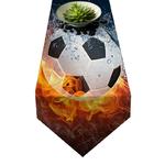 chemin-de-table-football