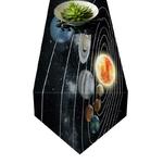 chemin-de-table-astronomie