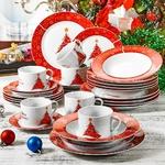 service-de-table-noel-porcelaine-assiettes-tasses-soucoupes
