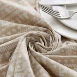 nappe-de-noel-en-tissu-rectangulaire-beige-coton