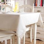 nappe-de-table-rectangulaire-en-lin-dentelle-naturelle