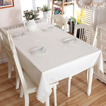 nappe-de-table-rectangulaire-en-lin-beige-naturel