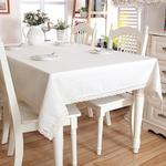 nappe-de-table-rectangulaire-en-lin-dentelle