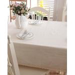 nappe-de-table-rectangulaire-en-lin