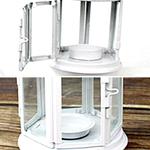 lanterne-de-noel-en-metal-bougie-amovible