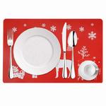 set-de-table-noel-pvc-souple-rouge-plastique