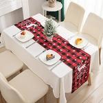 chemin-de-table-noel-carreaux-tartan