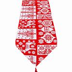 chemin-de-table-noel-rouge-et-blanc