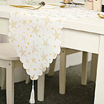 chemin-de-table-etoile-or-noel