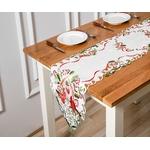 chemin-de-table-brode-noel-traditionnel